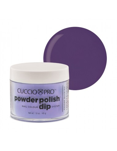 Cuccio Pro Dipping Powder 5518