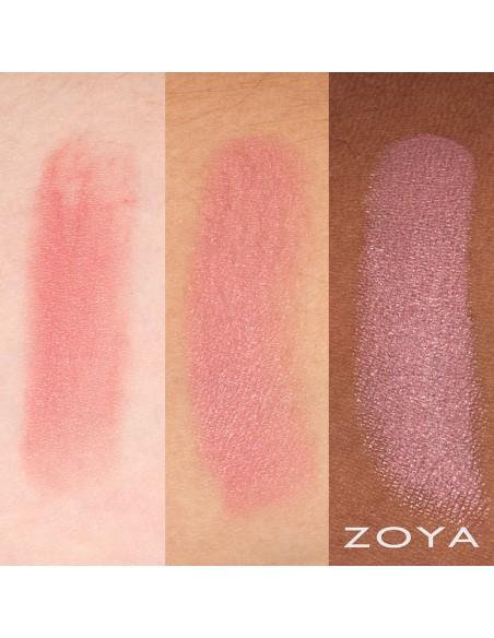 Zoya Lipstick Wren
