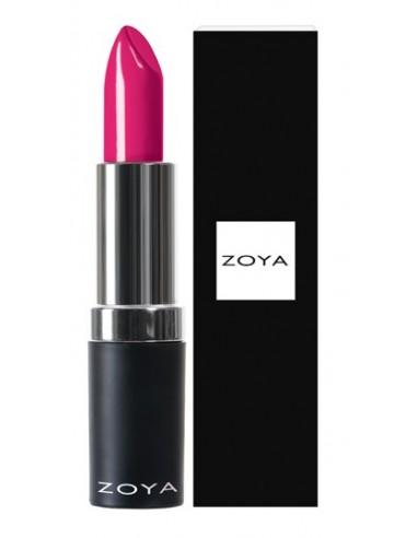 Zoya Lipstick Candy