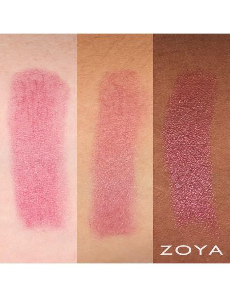 Zoya Lipstick Brooke