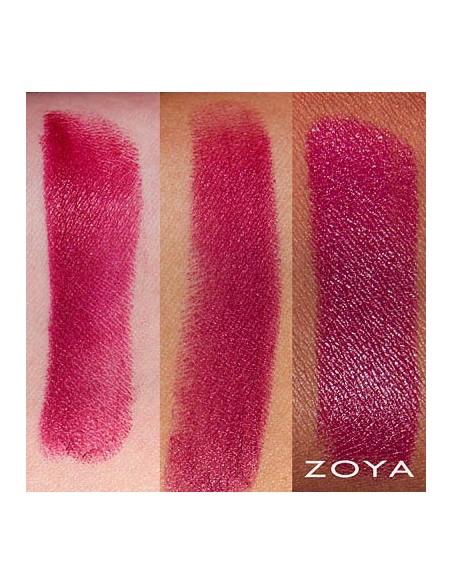 Zoya Lipstick Jasmine
