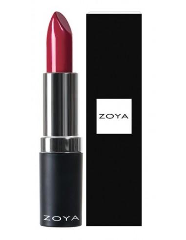 Zoya Lipstick Georgia