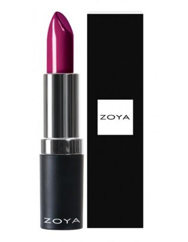Zoya Lipstick Violette