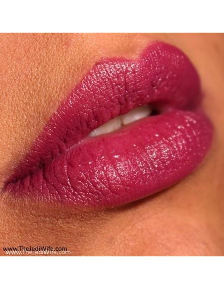 Zoya Lipstick Maggie