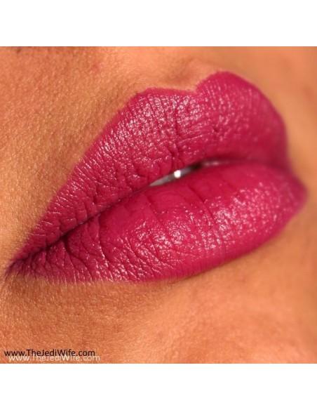 Zoya Lipstick Bristol