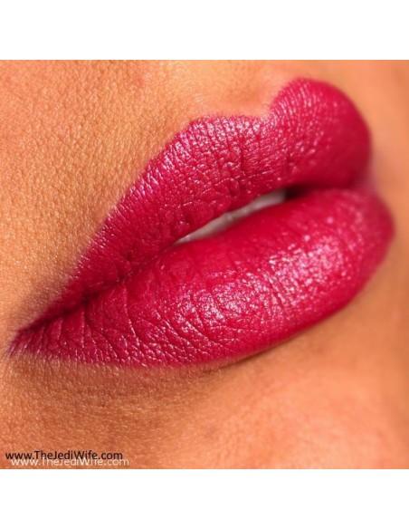 Zoya Lipstick Izzy