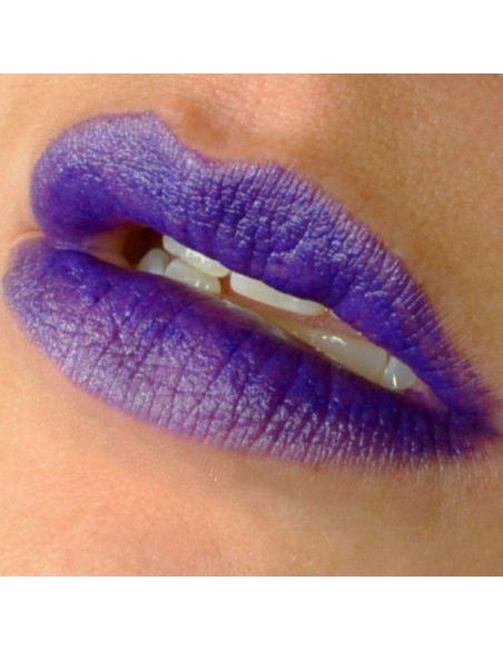 Zoya Lipstick Tommy