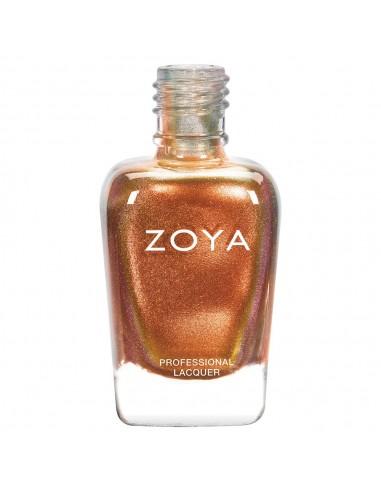 Zoya Nadia