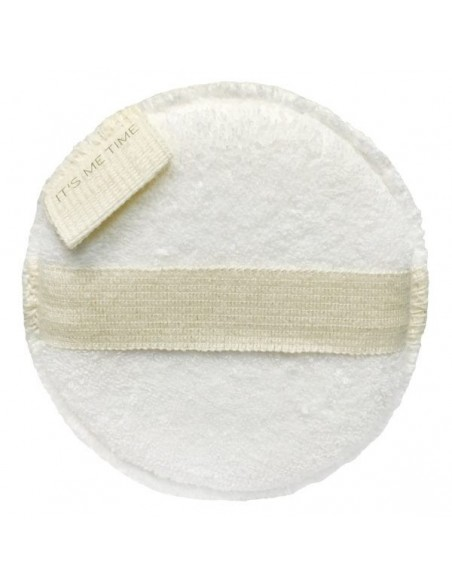 DAILY CONCEPTS EXFOLIATING BODY SCRUBBER