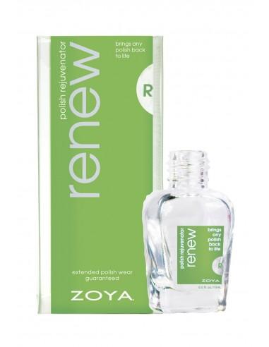 Zoya Renew
