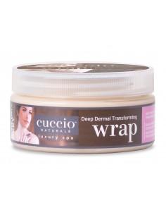 Cuccio Naturalé Intensive Tiefenwirksame Dermismaske für Hände & Füsse
