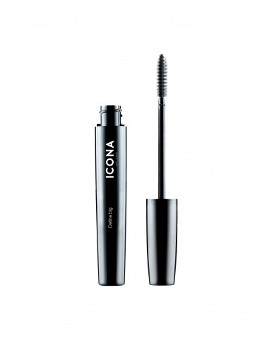 Icona Define Big High Definition Mascara
