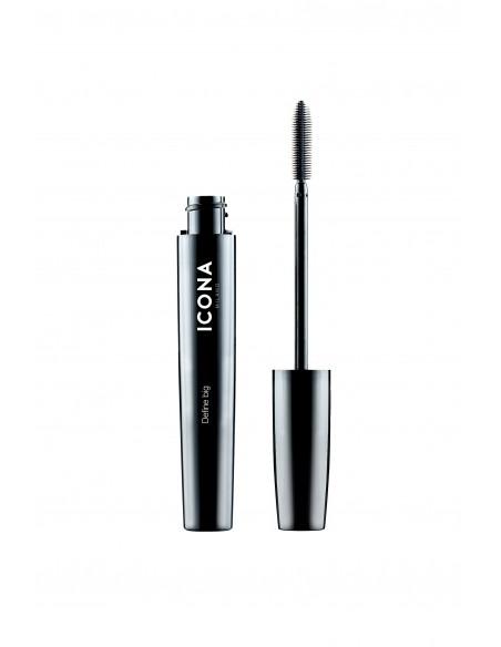 Icona Define Big High Definition Mascara