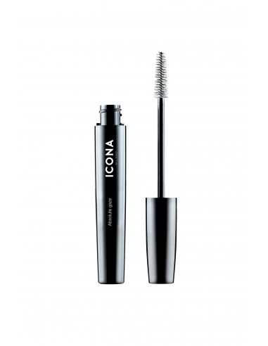 Icona Absolute Gaze Waterproof & Volume Mascara