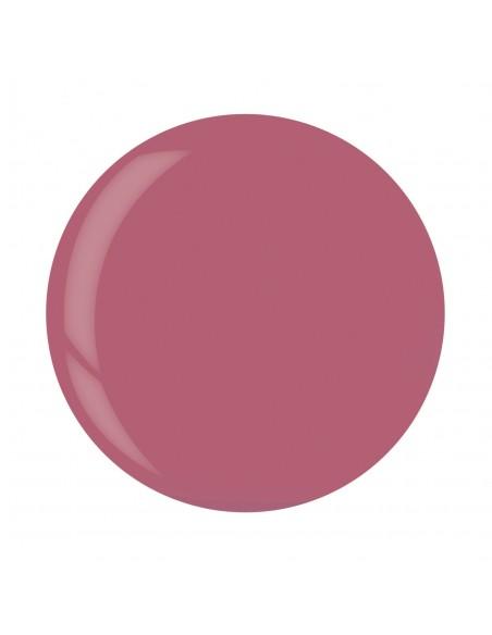Cuccio Colour Arabasesque Par Terre