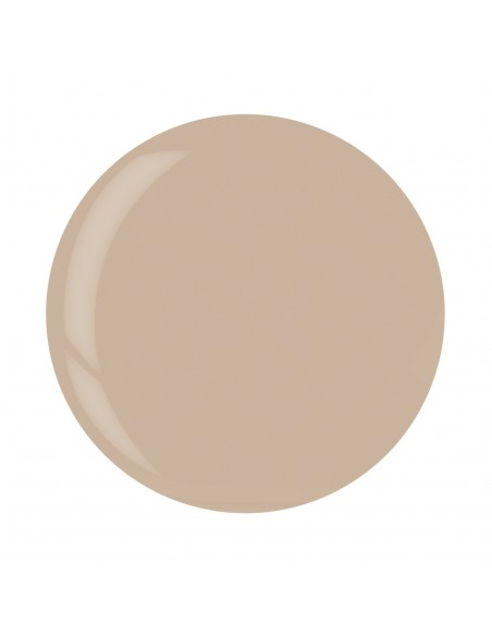 Cuccio Colour Prima Ballerina's Blush