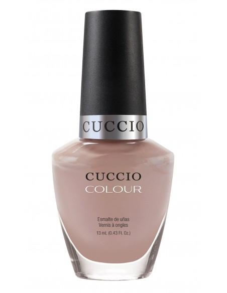 Cuccio Colour Pirouette
