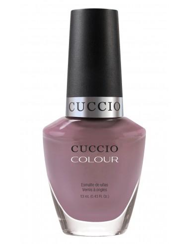Cuccio Colour On Pointe