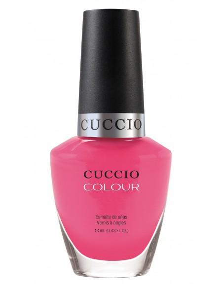 Cuccio Colour She Rocks