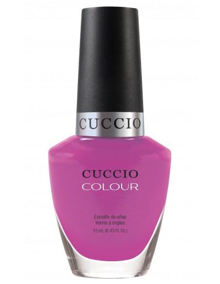 Cuccio Colour Limitless