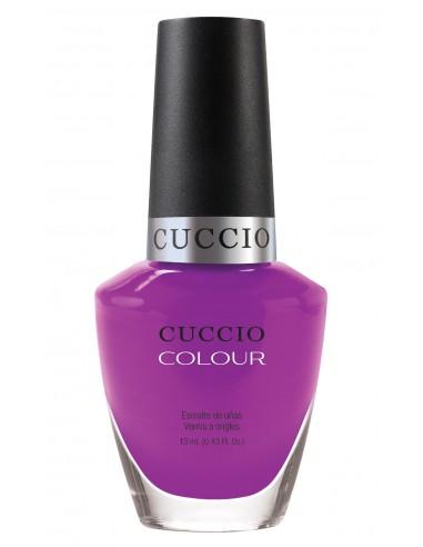 Cuccio Colour Agent of Love