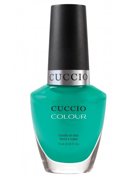Cuccio Colour Make a Difference