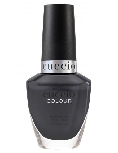 Cuccio Colour Text-Me-Tile