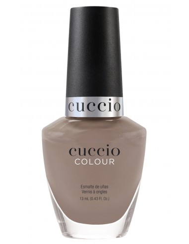 Cuccio Colour Loom Mates