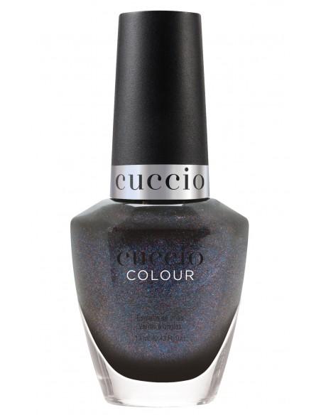 Cuccio Colour Cover Me Up!