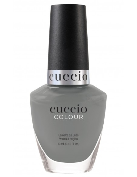 Cuccio Colour Explorateur