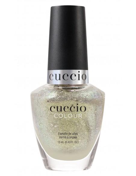 Cuccio Colour Blissed Out