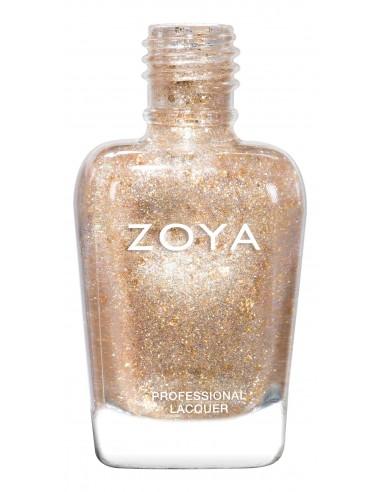 Zoya Nahla