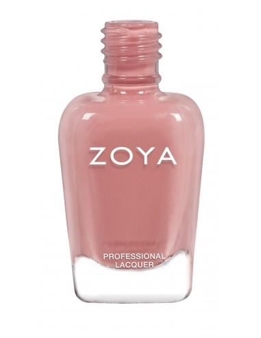 Zoya Carson