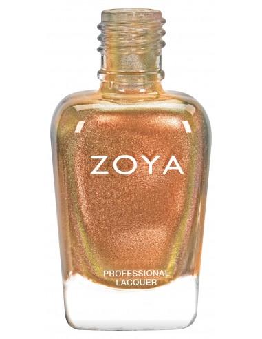 Zoya Astrid
