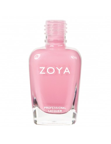 Zoya BARBIE
