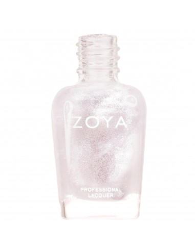 Zoya Sparkle Gloss Top Coat
