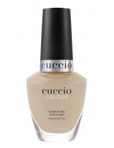 Cuccio Colour Bite Your Lip