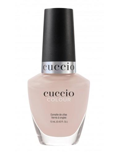 Cuccio Colour Wink