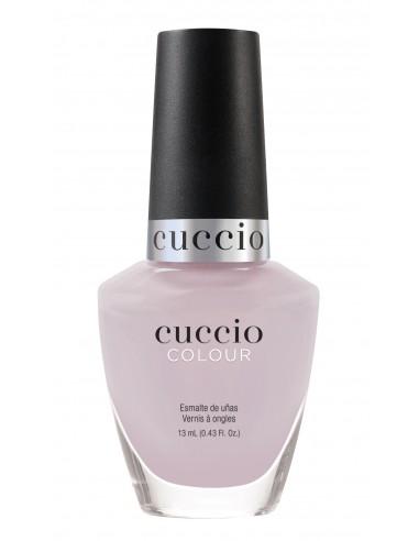 Cuccio Colour Take Your Breath Away