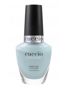 Cuccio Colour Follow Your Butterfly
