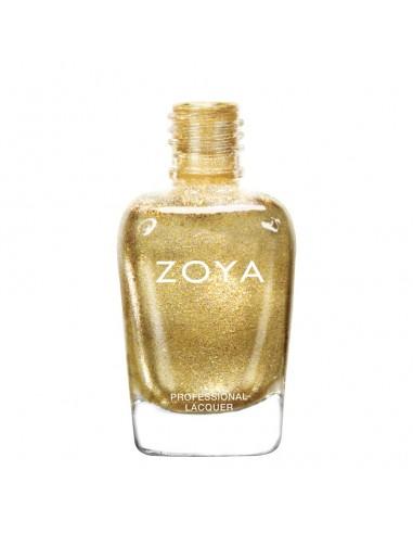 Zoya ZIV