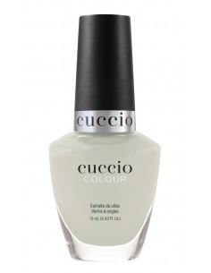 Cuccio Colour Hair Toss