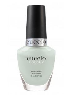 Cuccio Colour Why Hello