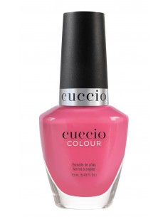 Cuccio Colour Hot Thang!