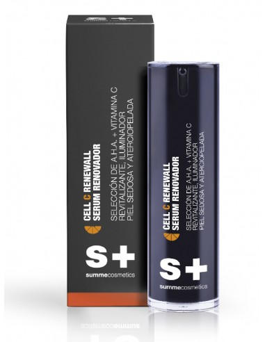 Summe Cosmetics Cell C Renewall 30ml