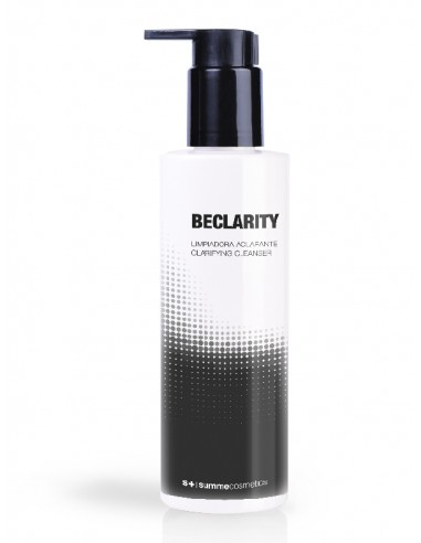 Summe Cosmetics Beclarity Clarifying Cleanser 200ml