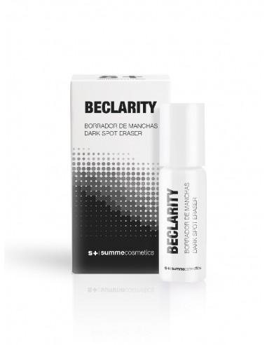 Summe Cosmetics Beclarity Dark Spot Eraser 7ml