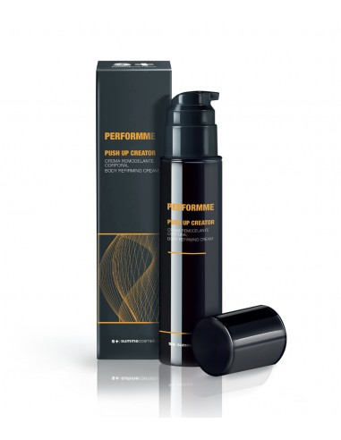 Summe Cosmetics Performme Push Up Creator 200ml