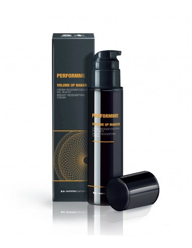 Summe Cosmetics Performme Volume Up Maker 200ml