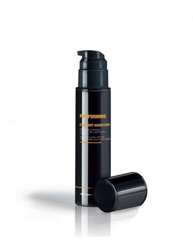 Summe Cosmetics Performme Comfort Addiction 200ml